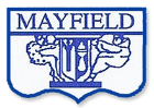 Mayfield Church of England Primary School